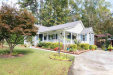 Photo of 209 Aster Drive, Garner, NC 27529 (MLS # 2348347)