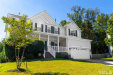 Photo of 301 Candle Tea Court, Cary, NC 27513-5772 (MLS # 2348457)