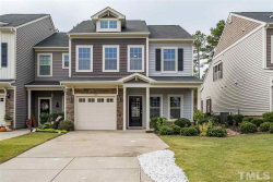 Photo of 139 Beaconwood Lane, Holly Springs, NC 27540 (MLS # 2348468)