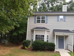 Photo of 134 Edgehill Parkway, Cary, NC 27513 (MLS # 2348554)