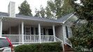 Photo of 112 Pointer Ridge Court, Holly Springs, NC 27540 (MLS # 2348756)