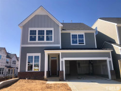 Photo of 107 Longwith Drive , 482, Holly Springs, NC 27540 (MLS # 2348840)