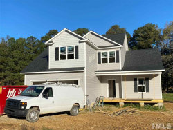 Photo of 124 Stratocastor Drive, Zebulon, NC 27597 (MLS # 2348943)