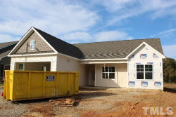 Photo of 113 Sweetbay Park, Youngsville, NC 27596 (MLS # 2348947)