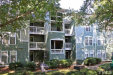Photo of 1211 Westview Lane , 207, Raleigh, NC 27605-3228 (MLS # 2349027)