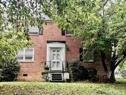 Photo of 1607 Sutton Drive , 0, Raleigh, NC 27605 (MLS # 2349032)