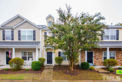 Photo of 209 Hampshire Downs Drive, Morrisville, NC 27560 (MLS # 2349072)
