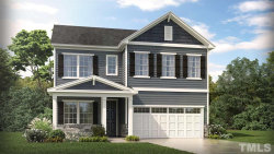 Photo of 932 Wrights Creek Way , 294, Wake Forest, NC 27587 (MLS # 2349098)