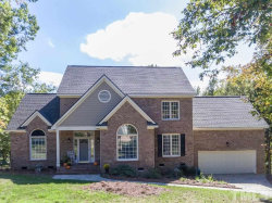 Photo of 3516 Pine Warbler Court, Wake Forest, NC 27587-6776 (MLS # 2349106)