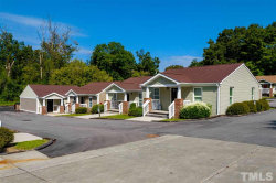 Photo of 1304 S State Street , C, Raleigh, NC 27610 (MLS # 2349126)