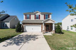 Photo of 4817 Kitledge Drive, Raleigh, NC 27610 (MLS # 2349157)