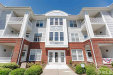 Photo of 622 Eyam Hall Drive , 203, Apex, NC 27502 (MLS # 2349223)