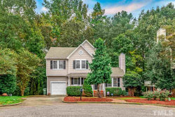 Photo of 2204 Bay Creek Court, Raleigh, NC 27614-8896 (MLS # 2349229)