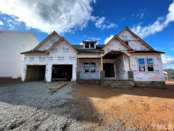 Photo of 501 Moore Hill Way, Holly Springs, NC 27540 (MLS # 2349243)