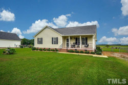 Photo of 98 Sommerset Drive, Clayton, NC 27520 (MLS # 2349258)