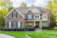 Photo of 12849 River Dance Drive, Raleigh, NC 27613-7093 (MLS # 2349272)