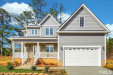 Photo of 801 Trinity Park Drive, Wake Forest, NC 27587 (MLS # 2349285)