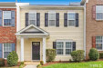 Photo of 1041 Ileagnes Road, Raleigh, NC 27603 (MLS # 2349335)