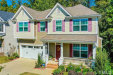 Photo of 129 Spring Pine Lane, Holly Springs, NC 27540 (MLS # 2349340)