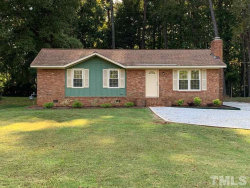 Photo of 1037 Suffolk Boulevard, Raleigh, NC 27603 (MLS # 2349342)