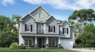 Photo of 112 Cassada Court, Holly Springs, NC 27540 (MLS # 2349436)