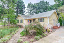 Photo of 6213 Bramblewood Drive, Raleigh, NC 27612-2222 (MLS # 2349506)