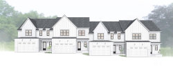 Photo of 4906 Madone Drive, Raleigh, NC 27606 (MLS # 2349562)
