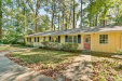 Photo of 61 White Oak Trail, Chapel Hill, NC 27516 (MLS # 2349742)