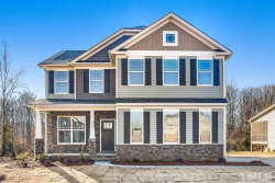 Photo of 35 Green Haven Boulevard, Youngsville, NC 27596 (MLS # 2349759)