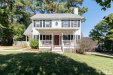 Photo of 980 W Durness Court, Wake Forest, NC 27587 (MLS # 2349818)