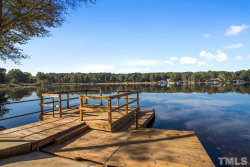 Photo of 9258 NC 39 Highway, Zebulon, NC 27597 (MLS # 2349881)