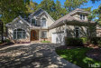 Photo of 85415 Dudley, Chapel Hill, NC 27517 (MLS # 2349975)