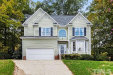 Photo of 106 Big Meadows Place, Chapel Hill, NC 27514 (MLS # 2350034)