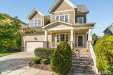 Photo of 909 Coral Bell Drive, Wake Forest, NC 27587 (MLS # 2350085)