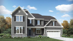 Photo of 1304 Soaring Silo Way , Lot 304- Valencia E1B, Apex, NC 27502 (MLS # 2350096)