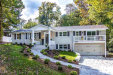 Photo of 203 Marilyn Circle, Cary, NC 27513-5213 (MLS # 2350201)