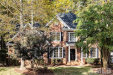 Photo of 203 Hassellwood Drive, Cary, NC 27518-3011 (MLS # 2350261)