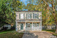 Photo of 4616 Silverdene Street, Raleigh, NC 27616-3507 (MLS # 2350263)