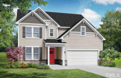 Photo of 371 W Odell Lane, Zebulon, NC 27597 (MLS # 2350360)