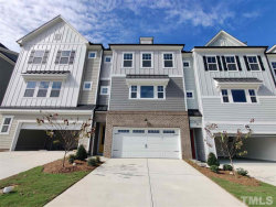 Photo of 814 Amley Place, Apex, NC 27523 (MLS # 2350384)