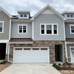 Photo of 2002 Chipley Drive, Cary, NC 27519 (MLS # 2350438)