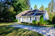 Photo of 4755 Wendell Boulevard, Wendell, NC 27591 (MLS # 2350678)