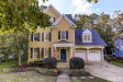 Photo of 208 Elmcrest Drive, Holly Springs, NC 27540 (MLS # 2350687)