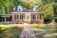 Photo of 213 Hillcrest Drive, Sanford, NC 27330 (MLS # 2350999)
