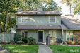 Photo of 118 Twin Oak Place, Cary, NC 27511-5566 (MLS # 2351000)