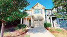 Photo of 101 Fargale Lane, Apex, NC 27539 (MLS # 2351017)
