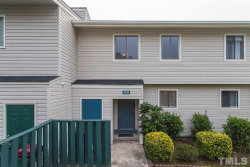 Photo of 4638 Grinding Stone Drive , 0, Raleigh, NC 27604 (MLS # 2351099)