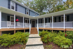 Photo of 10025 Sycamore Road, Raleigh, NC 27613 (MLS # 2351112)
