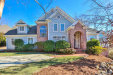 Photo of 56713 Nash, Chapel Hill, NC 27517 (MLS # 2351556)