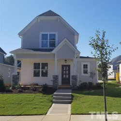 Photo of 205 Kipling Drive, Oxford, NC 27565 (MLS # 2351716)